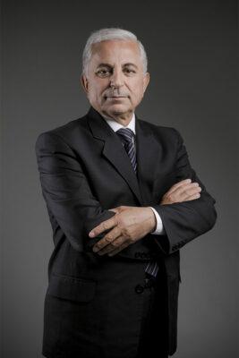 Rasoul-Feizi