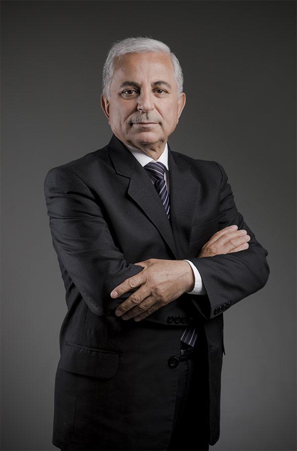 Rasoul Feizi