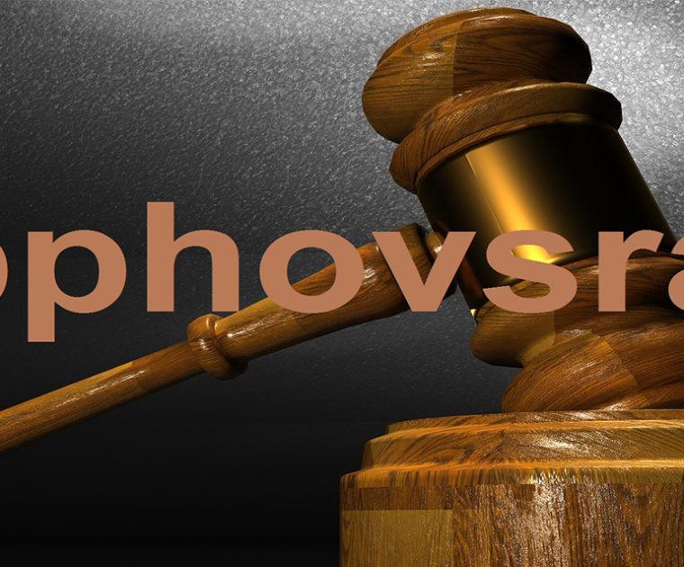 Upphovsrätt – Publikation | HI Law Firm