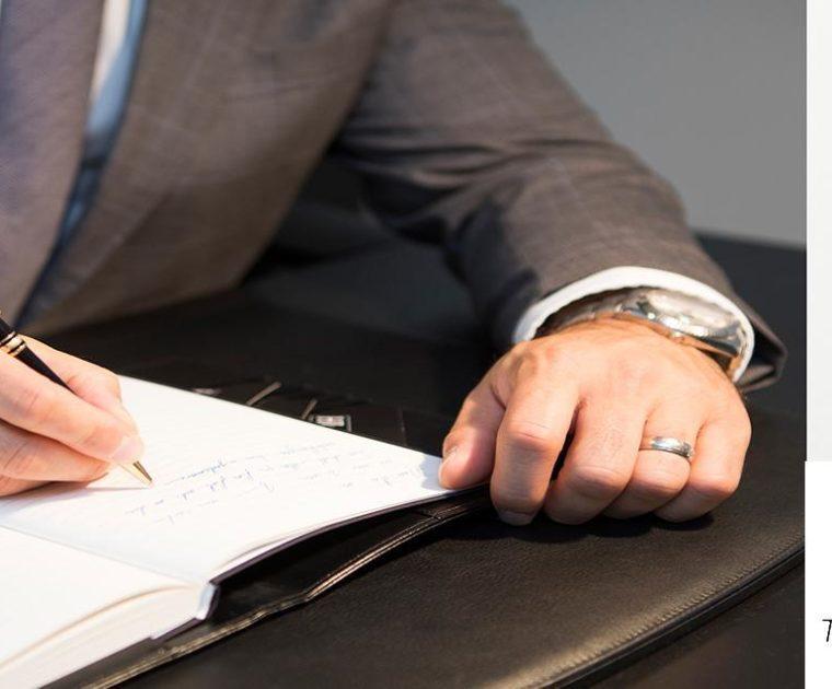 Överklaga beslut från migrationsverket | HI Law Firm