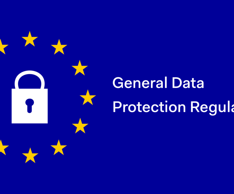 GDPR | HI Law Firm