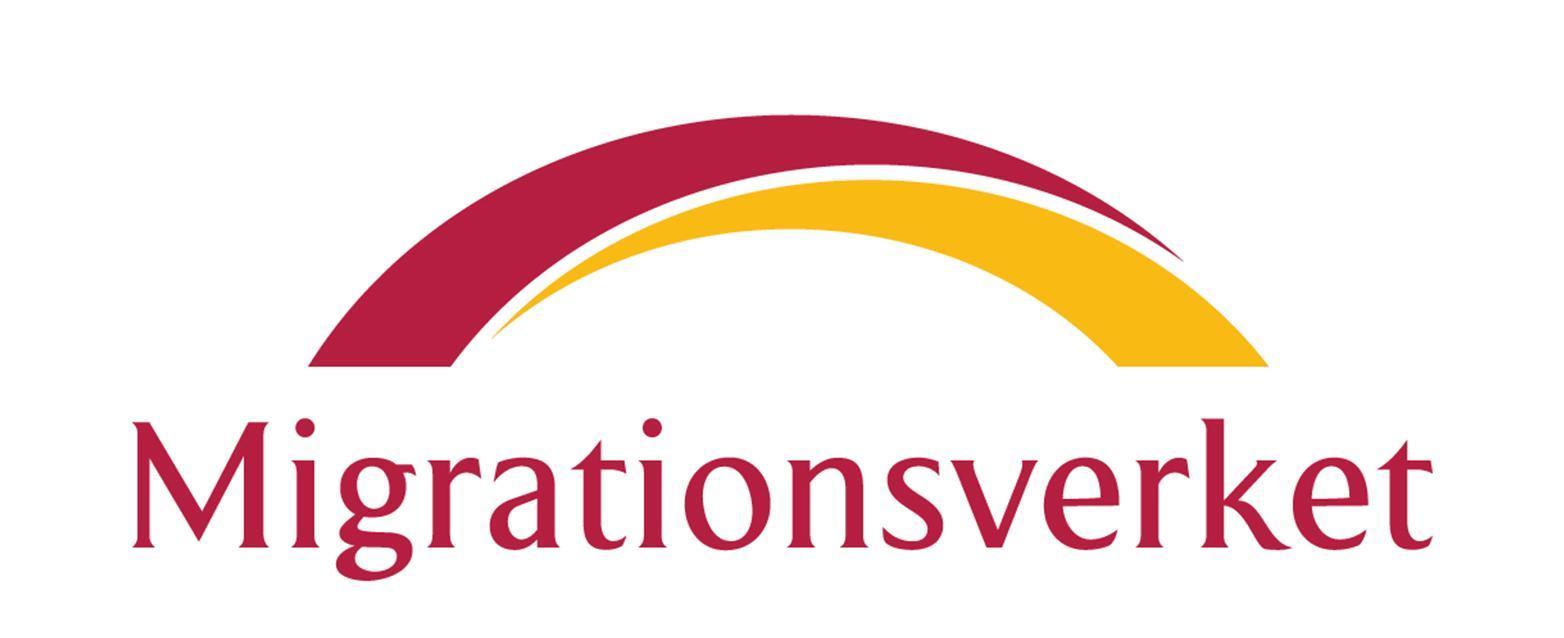 Uppehållstillstånd i Sverige (Del2) | HI Law Firm