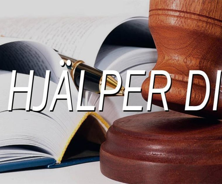 شرکت کلاهبردار   HI Law Firm