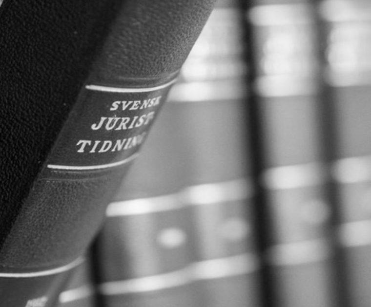 Indirekta besittningsskyddet | HI Law Firm