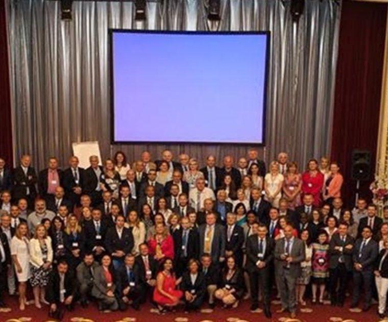 AEA International Lawyers Network | HI Law Firm
