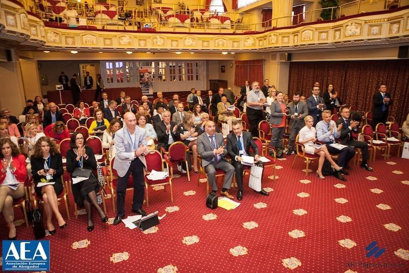 AEA International Lawyers Network   HI Law Firm