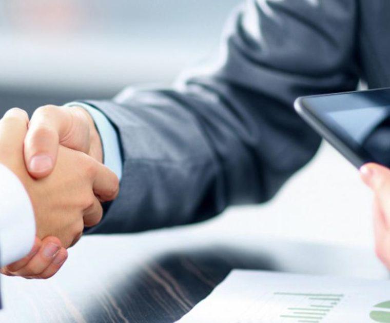 Aktieägaravtal | HI Law Firm