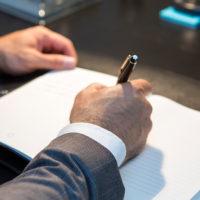 Förlängt arbetstillstånd | HI Law Firm
