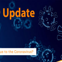 Are your studies paused due to the Coronavirus? | HI Law Firm