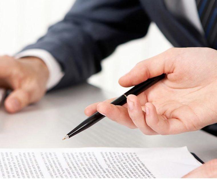 اقامت کاری در کشور سوئد | HI Law Firm