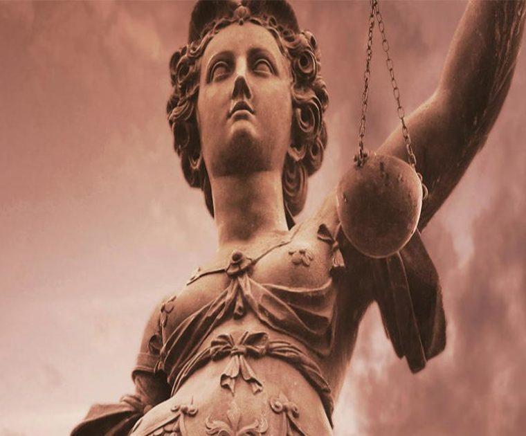 Familjerätt-Fråga om bostadsrätt utgjorde samboegendom | HI Law Firm