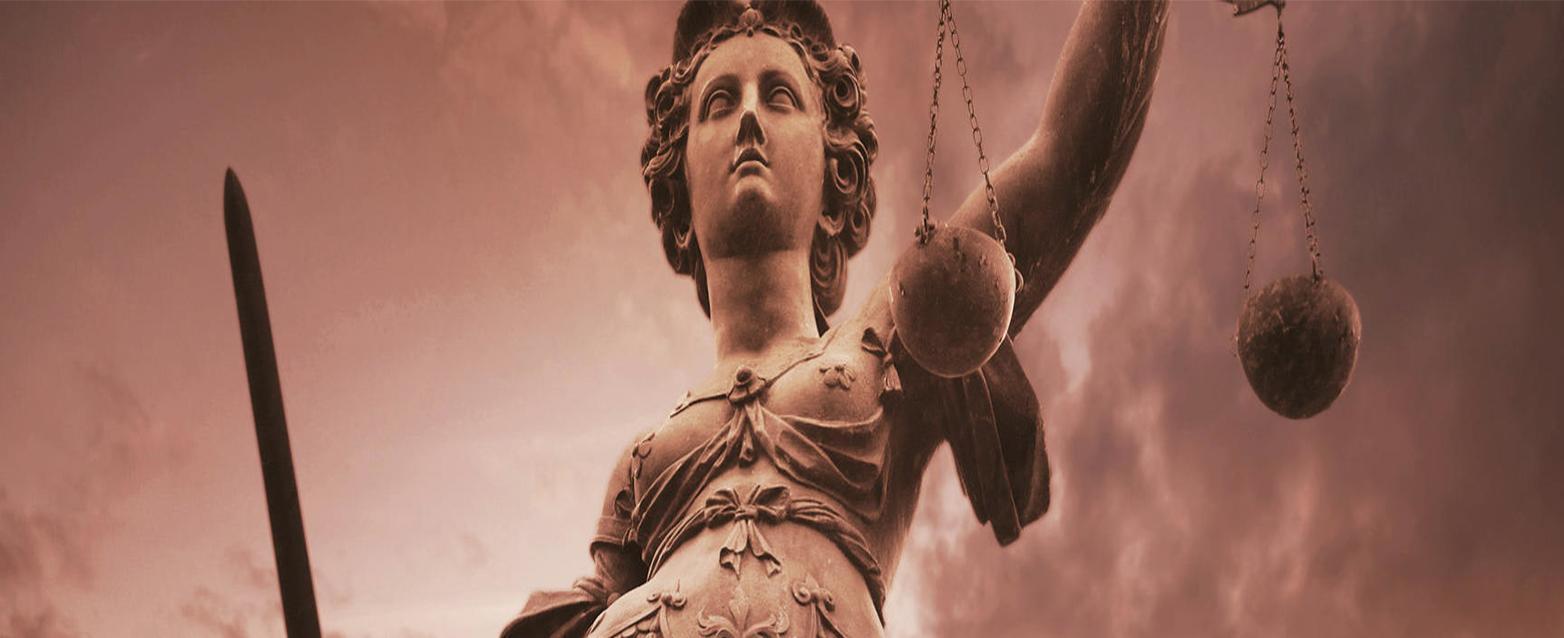 Privat- och familjerätt | HI Law Firm