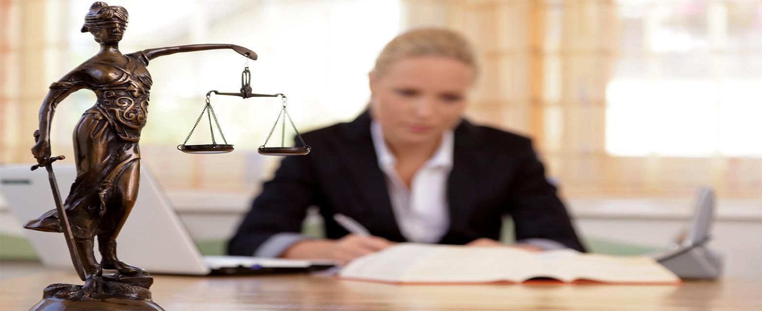 Fullmakt | HI Law Firm