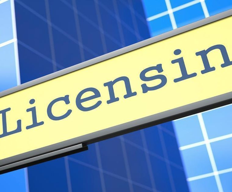 Licensavtal | HI Law Firm