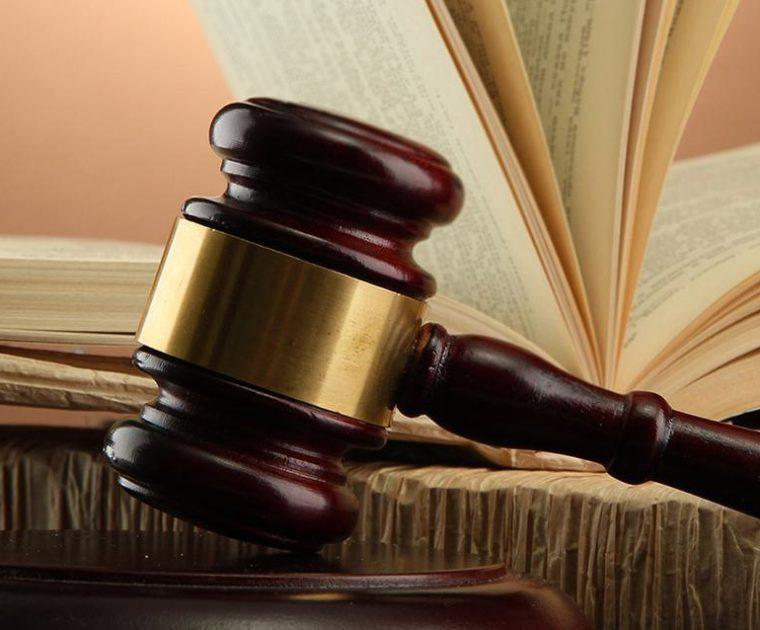 Barnets bästa - migration rättsligt perspektiv | HI Law Firm