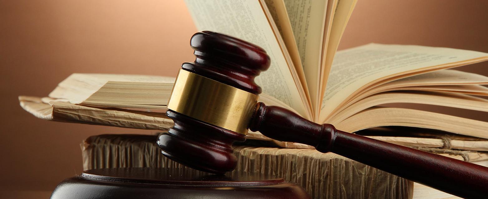Barnets bästa - migration rättsligt perspektiv   HI Law Firm