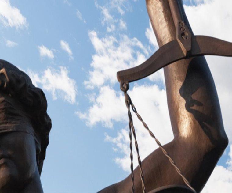 Prövning av uppehållstillstånd efter utvisningsbeslut p.g.a. brott   HI Law Firm