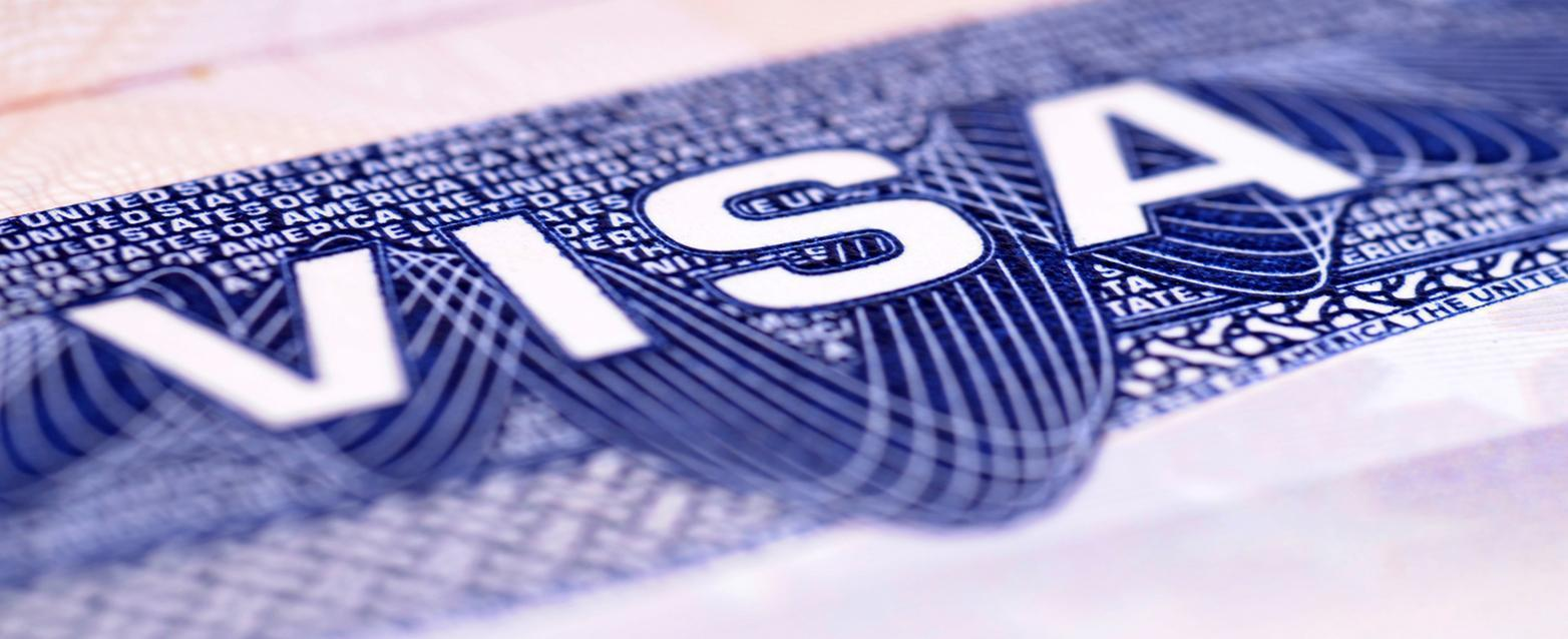 Ansökan om visum till Sverige   HI Law Firm